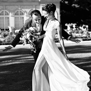 photo_mariage_original