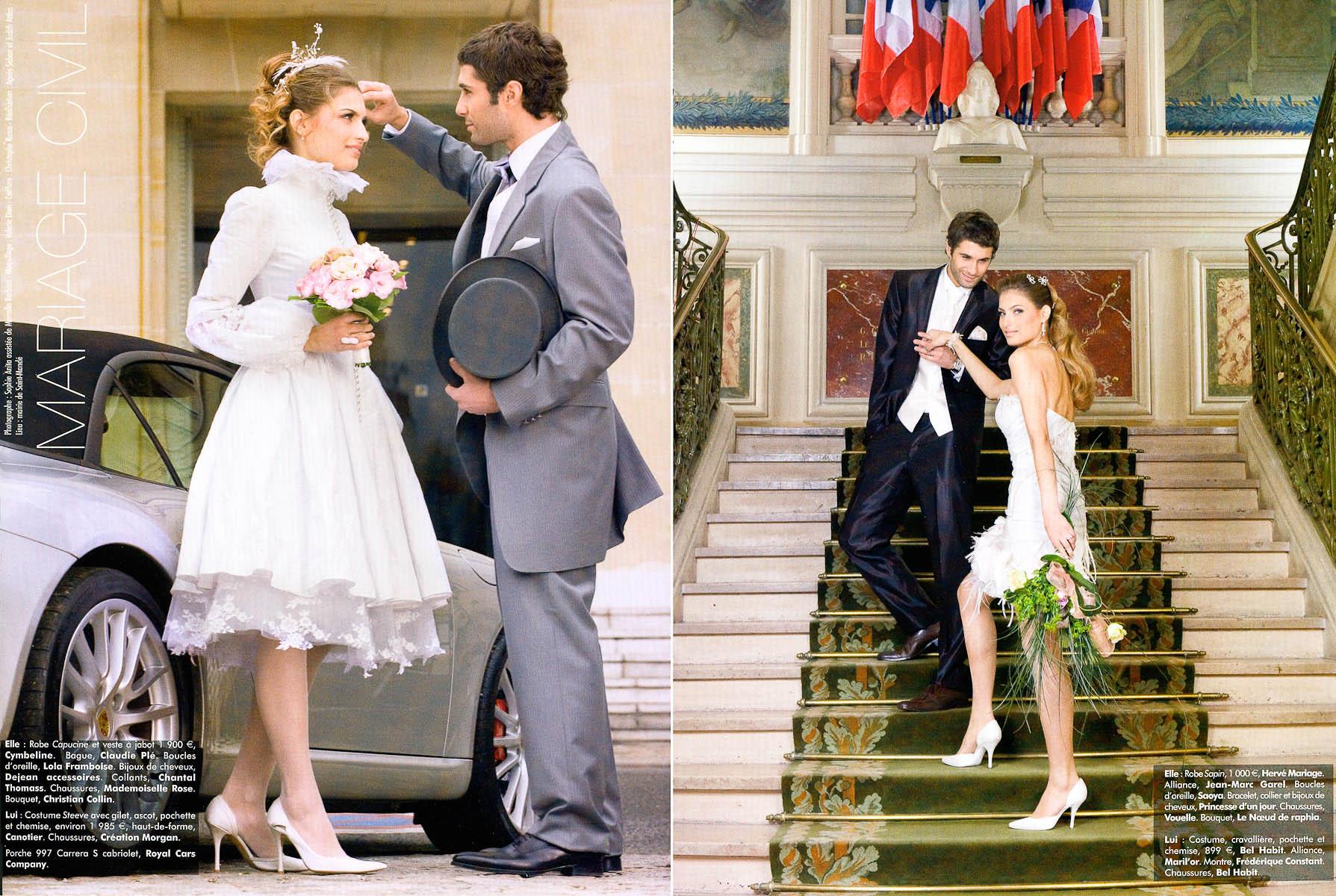 photo_mariage_paris_144