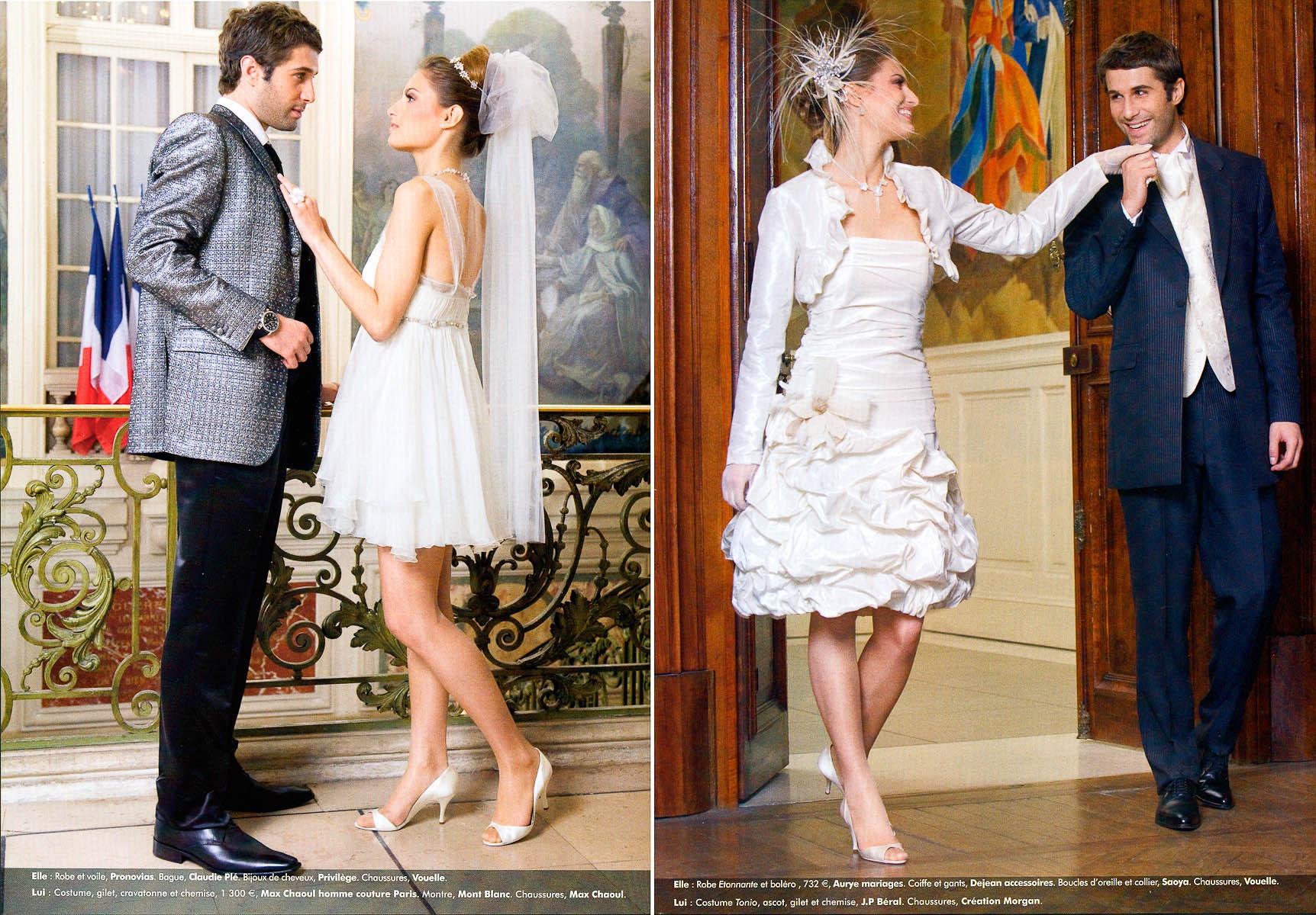 photo_mariage_paris_145