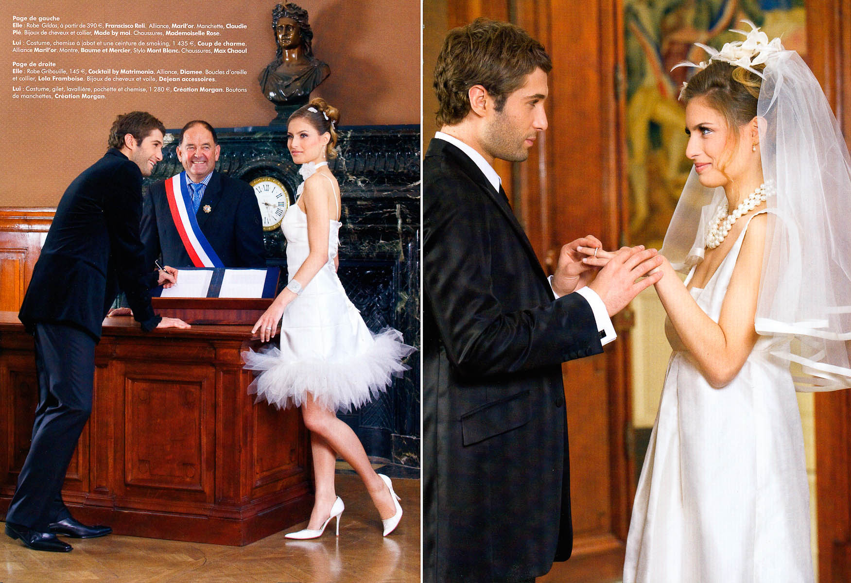 photo_mariage_paris_146