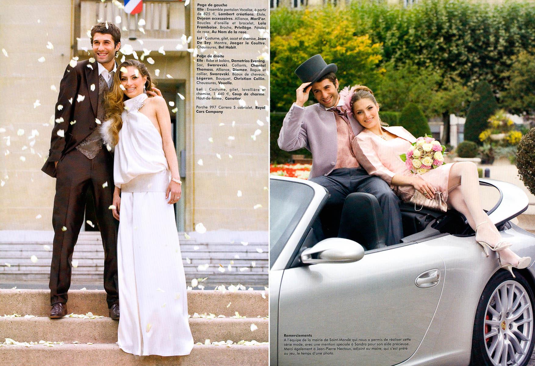 photo_mariage_paris_147