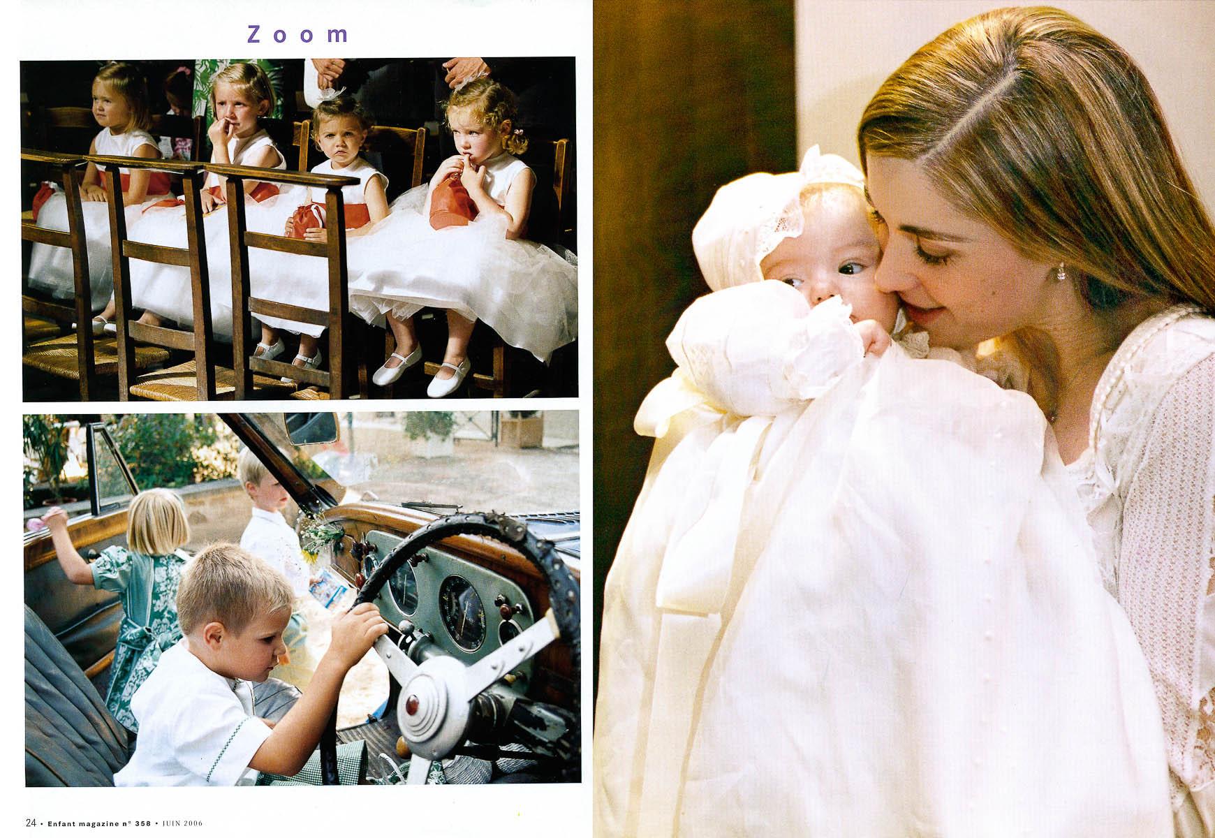 photo_mariage_paris_149