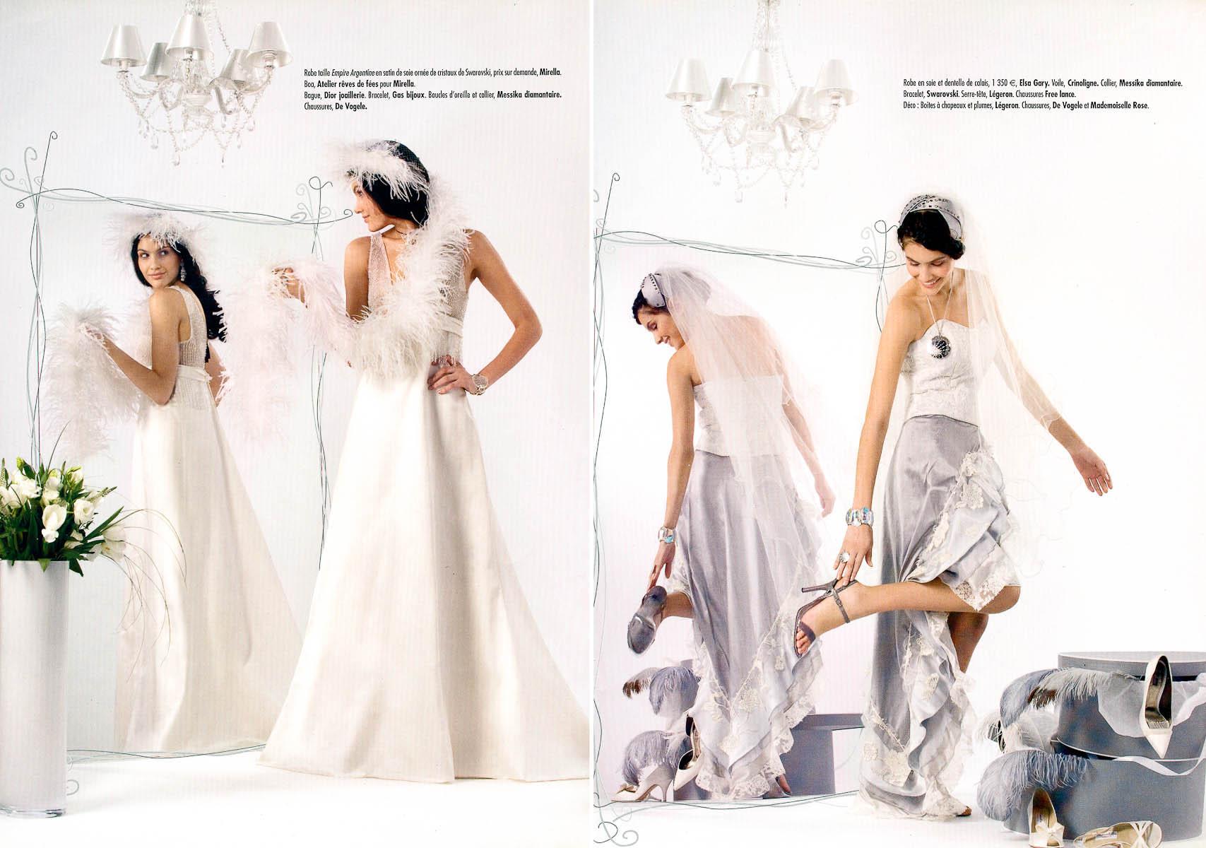 photo_mariage_paris_152