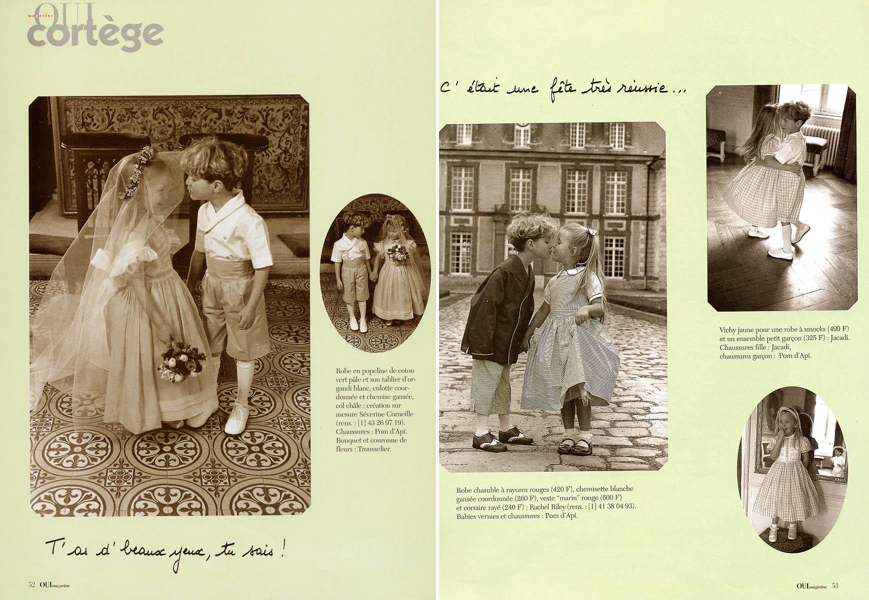 photo_mariage_paris_163