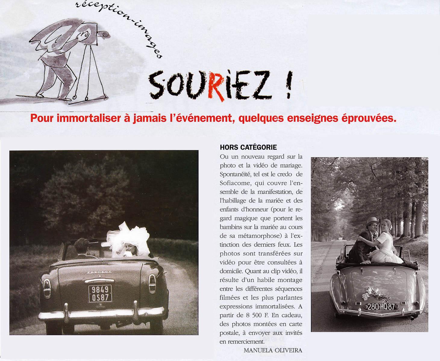photo_mariage_paris_168
