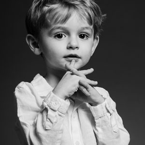 photographe_enfant
