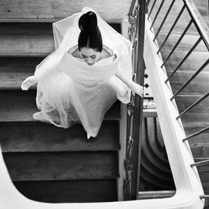 photographe_mariage