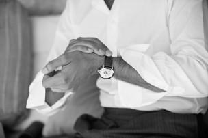 photographe_mariage_1000