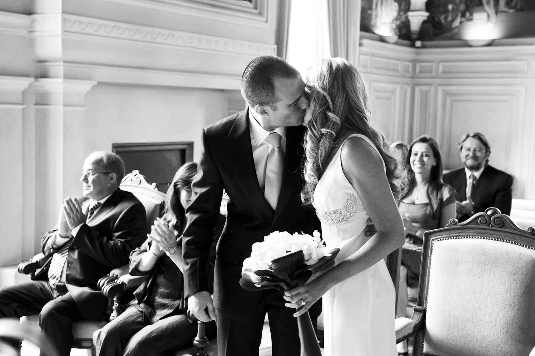 photographe_mariage_paris008