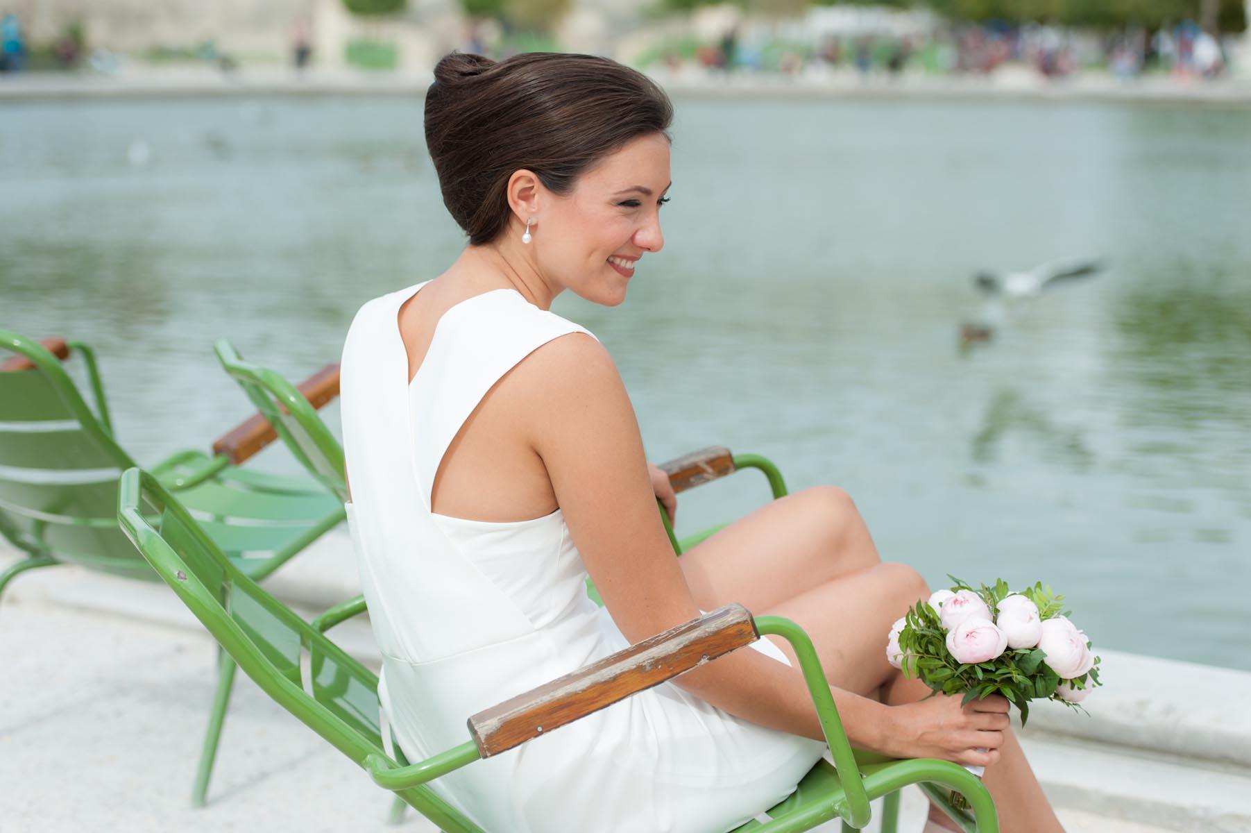 Photographe_mariage_223