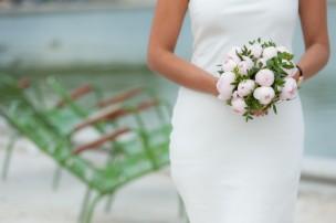 Photographe_mariage_224