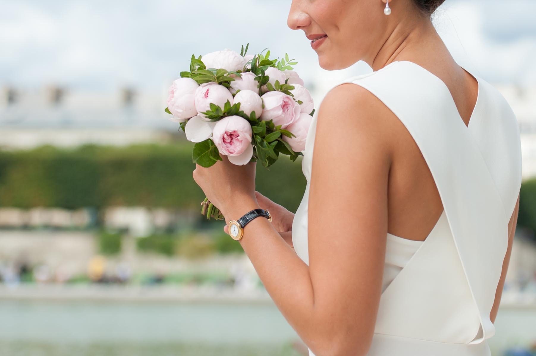 Photographe_mariage_226