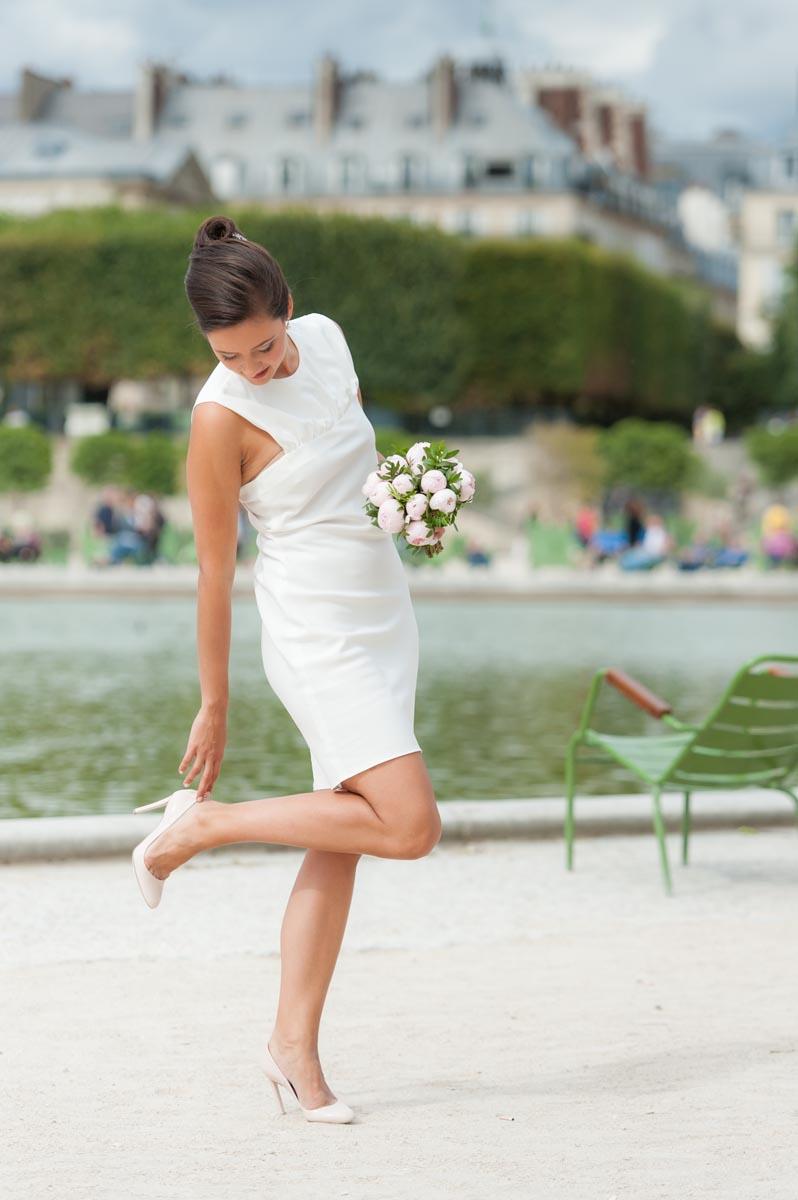 Photographe_mariage_227