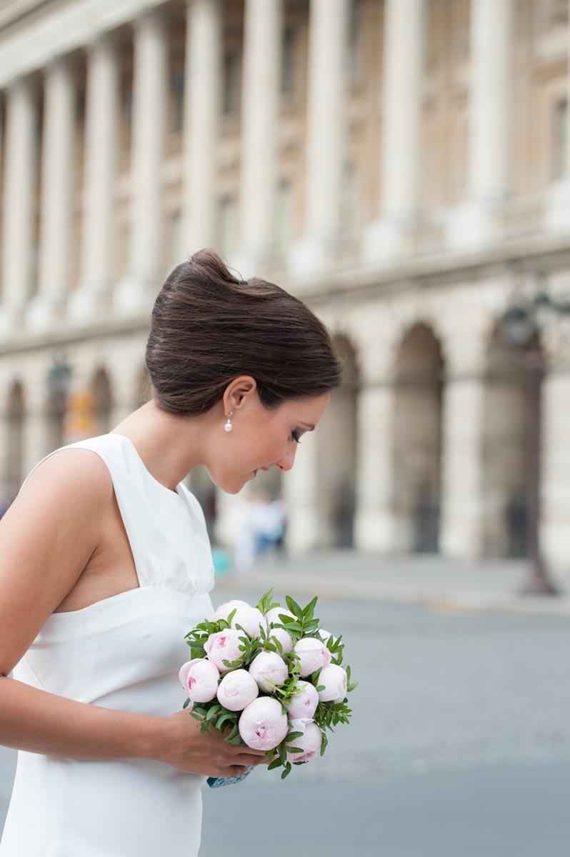 Photographe_mariage_228
