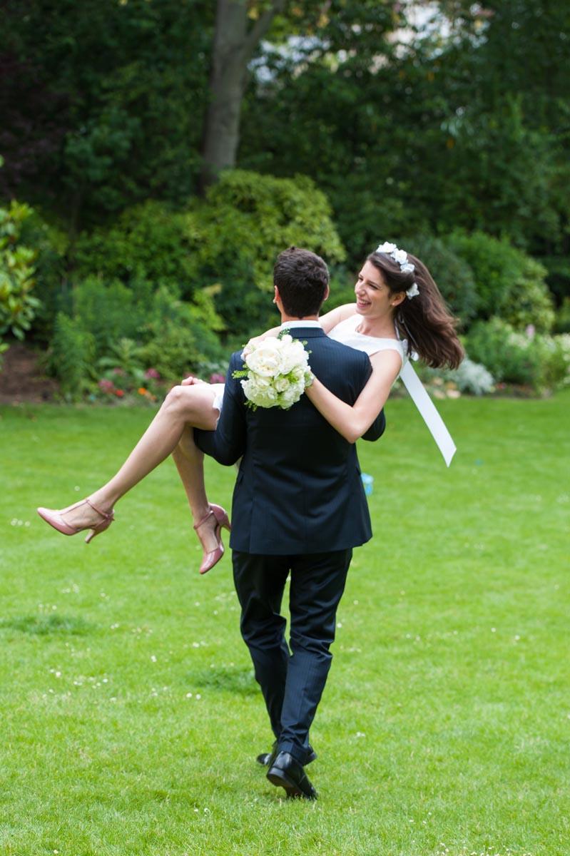 photographe_mariage_207
