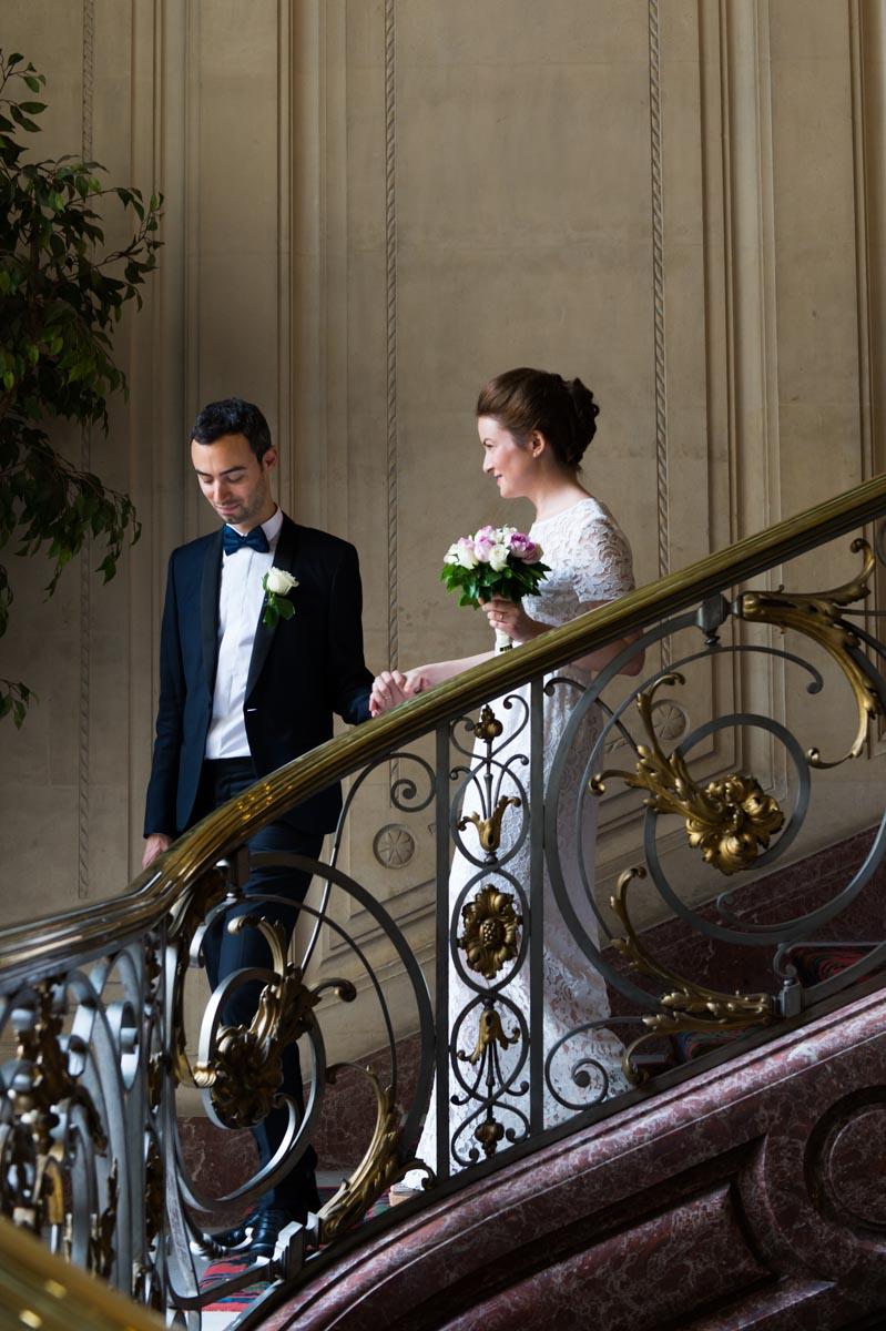 photographe_mariage_208