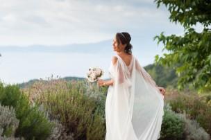 photographe-mariage-017