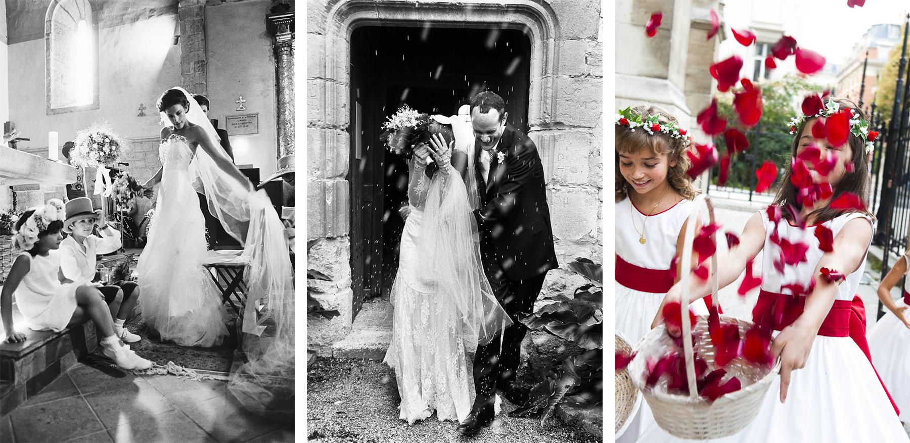 photographe_mariage_10