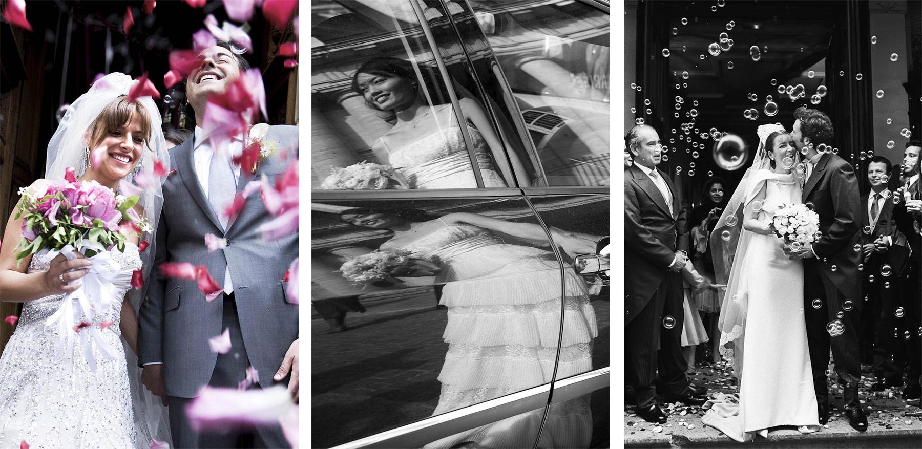 photographe_mariage_12