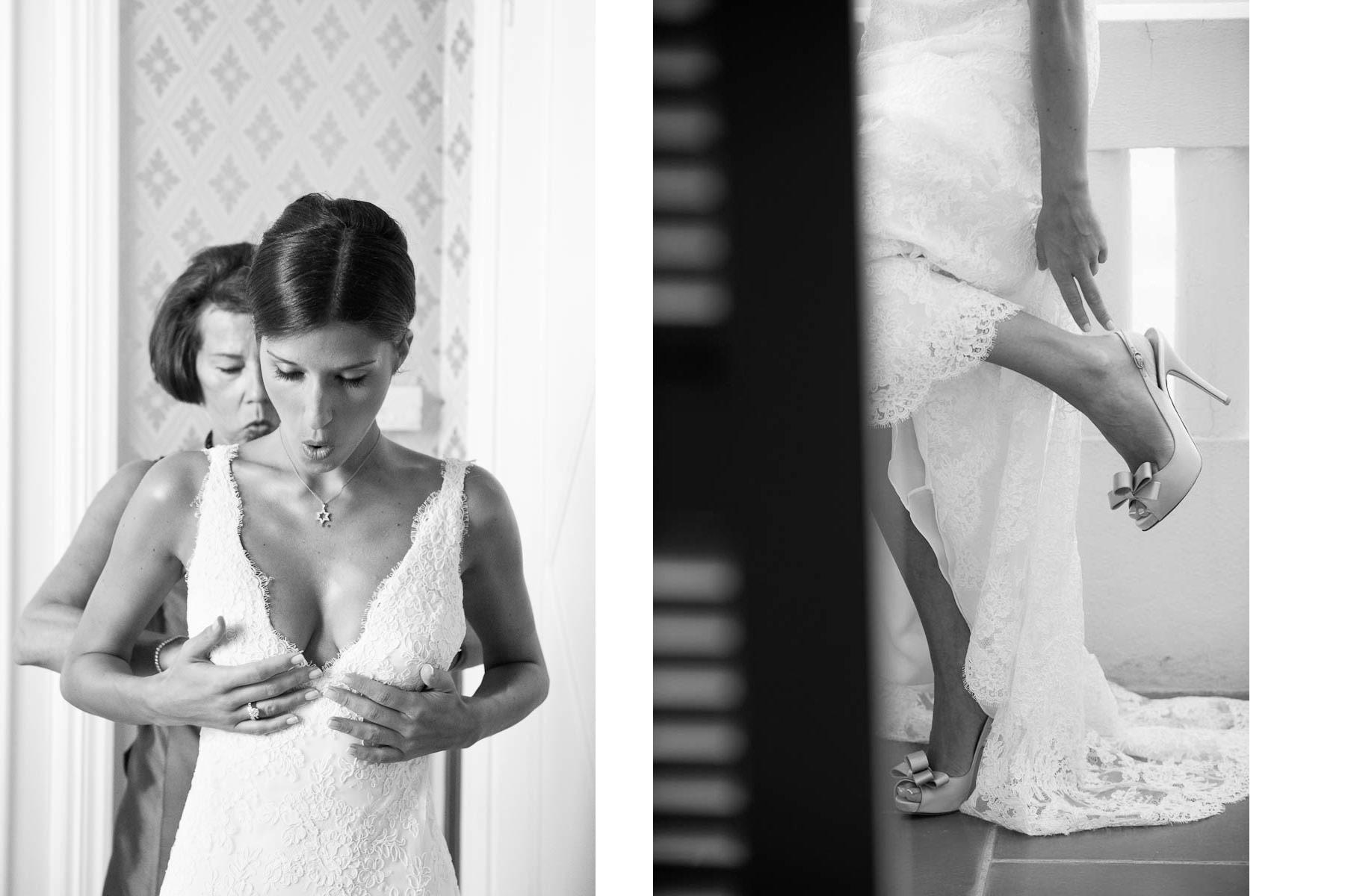 Instants volés par Sofiacome, Photographe de mariage