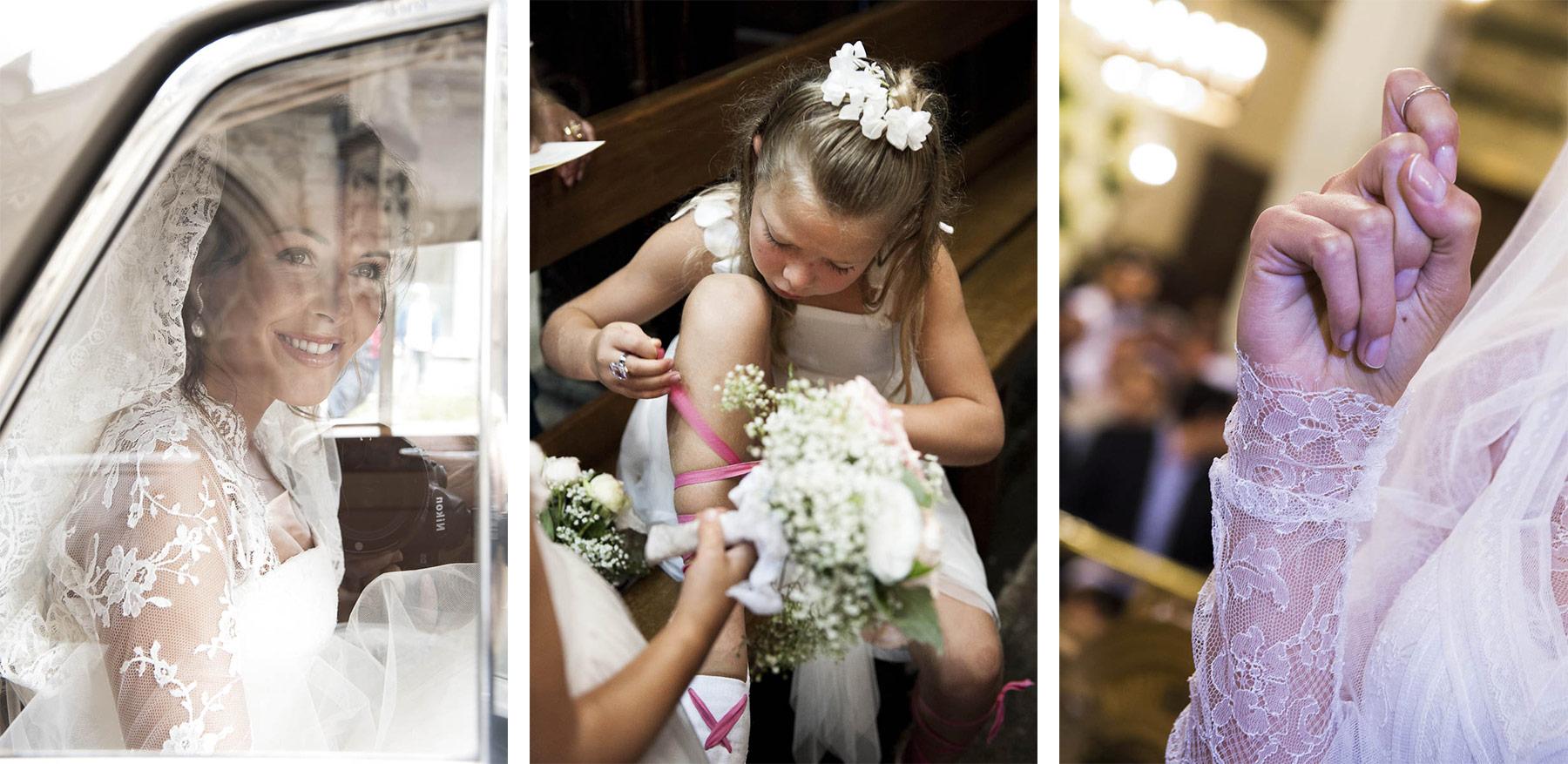 photographe_mariage_8