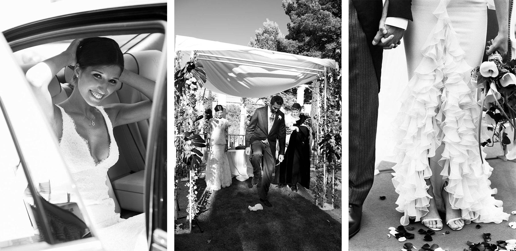 photographe_mariage_9