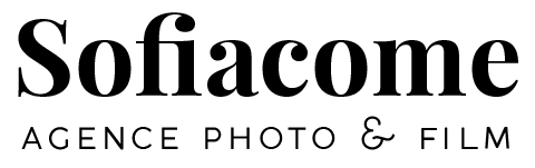 Sofiacome Agency, photographers, Paris.