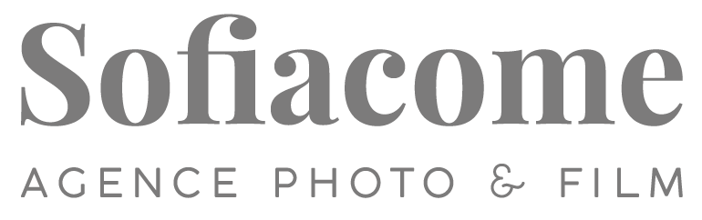 Agence Sofiacome Photographe Paris