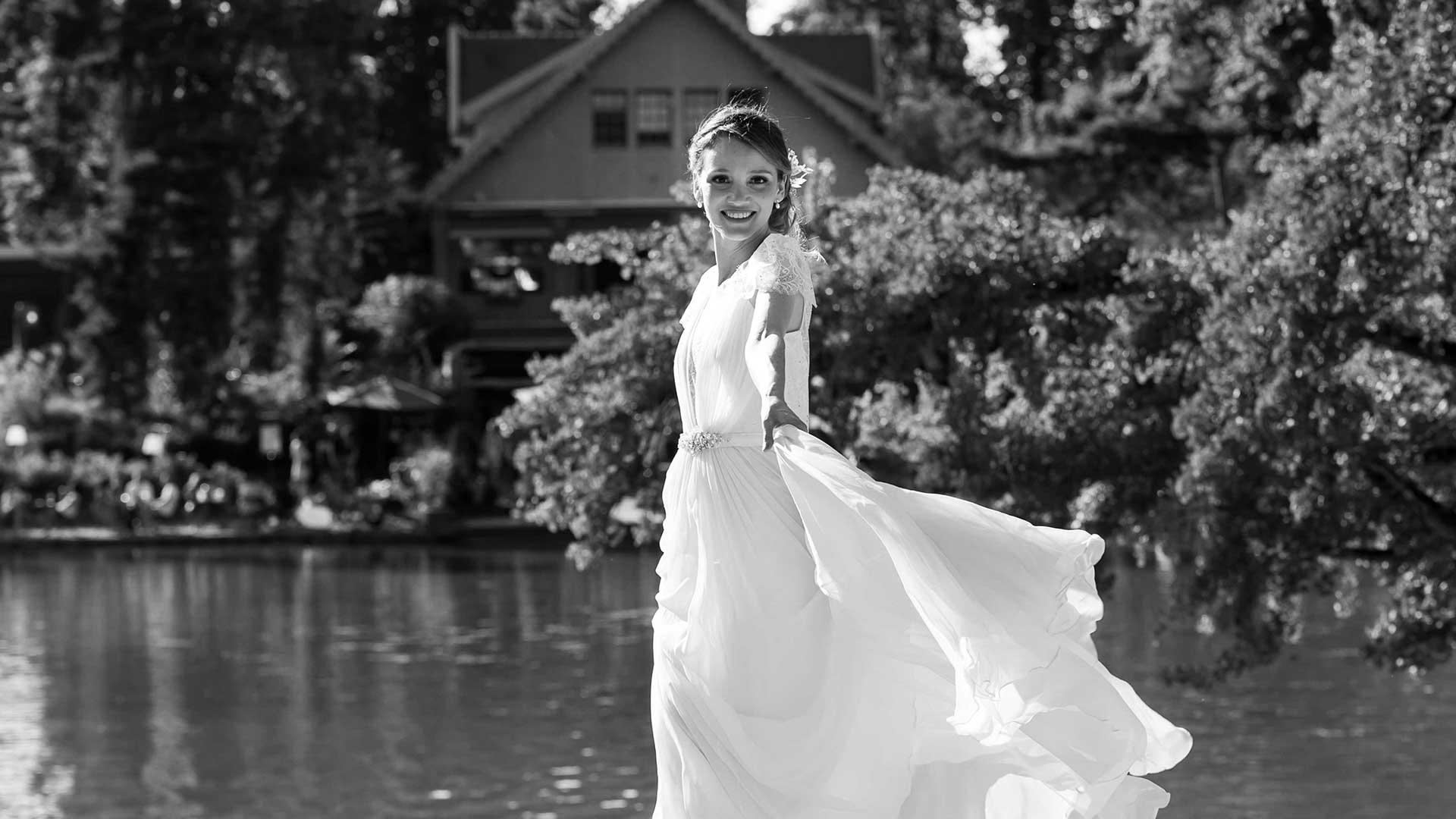 photographe-mariage-chalet-des-iles-03-NB