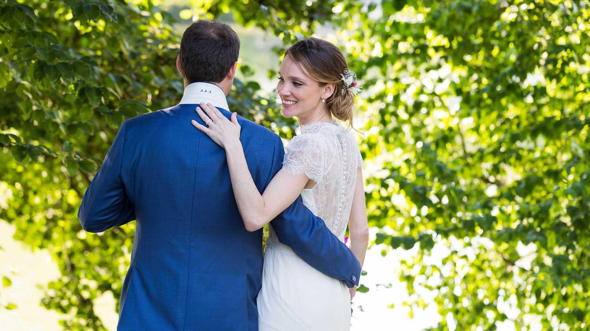 photographe-mariage-chalet-des-iles-09
