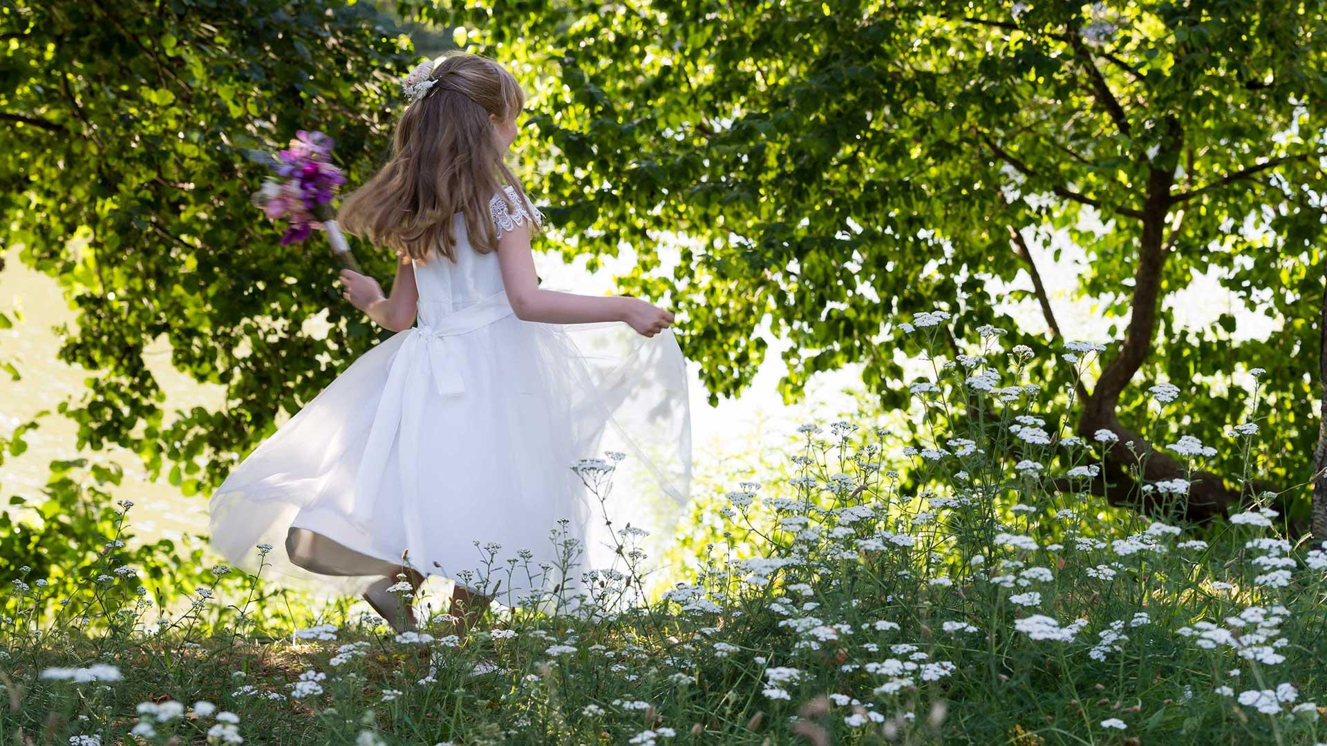 photographe-mariage-chalet-des-iles-10