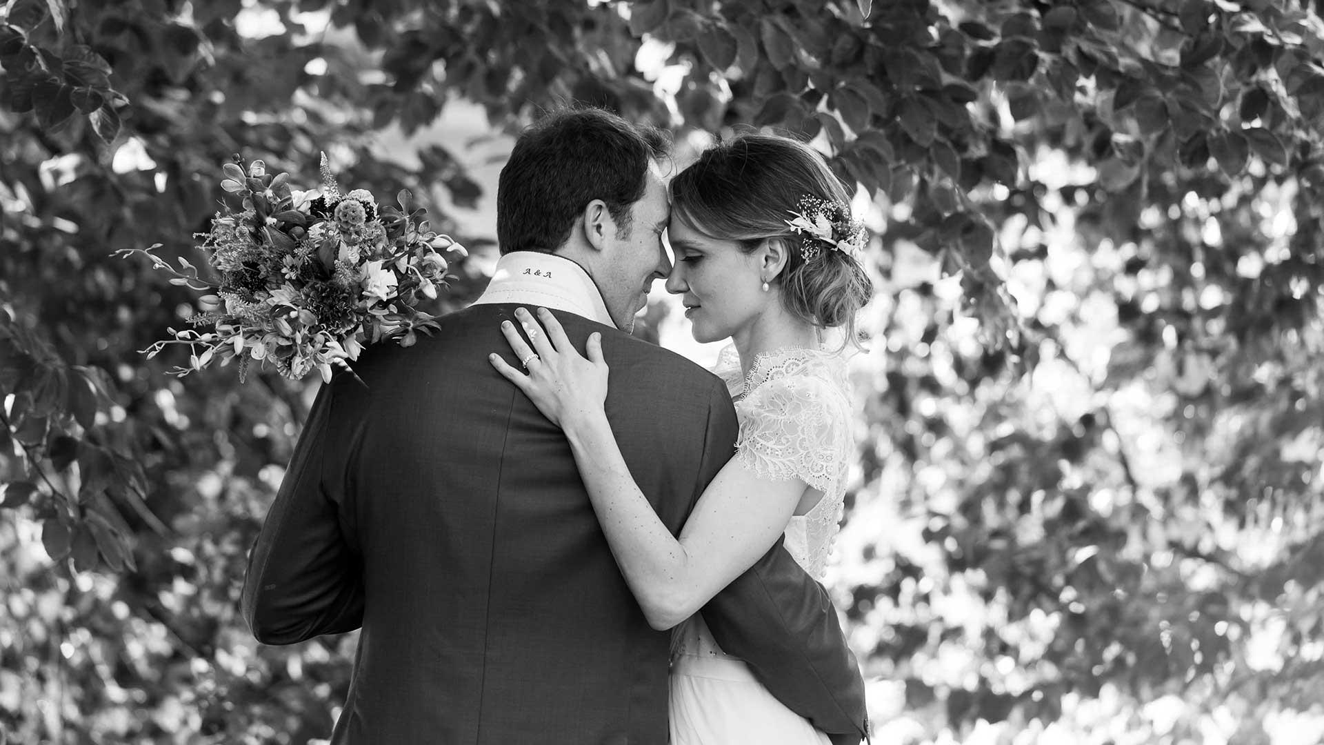 photographe-mariage-chalet-des-iles-11-NB