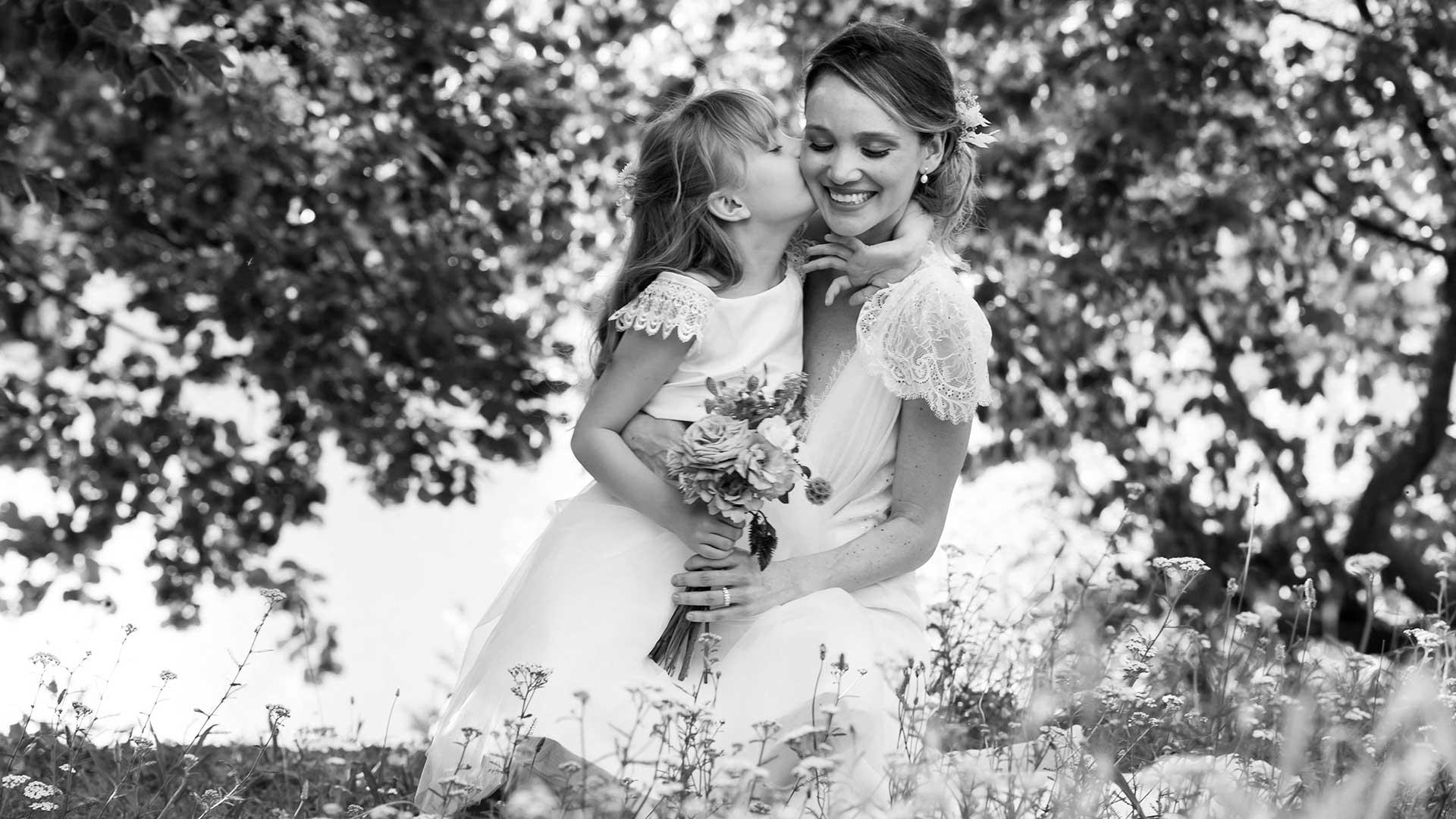 photographe-mariage-chalet-des-iles-12-NB