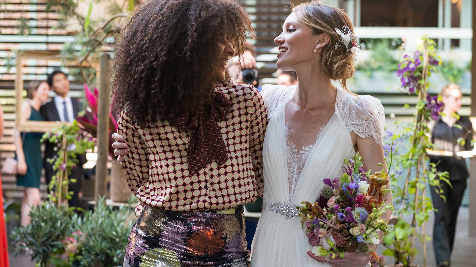 photographe-mariage-chalet-des-iles-20