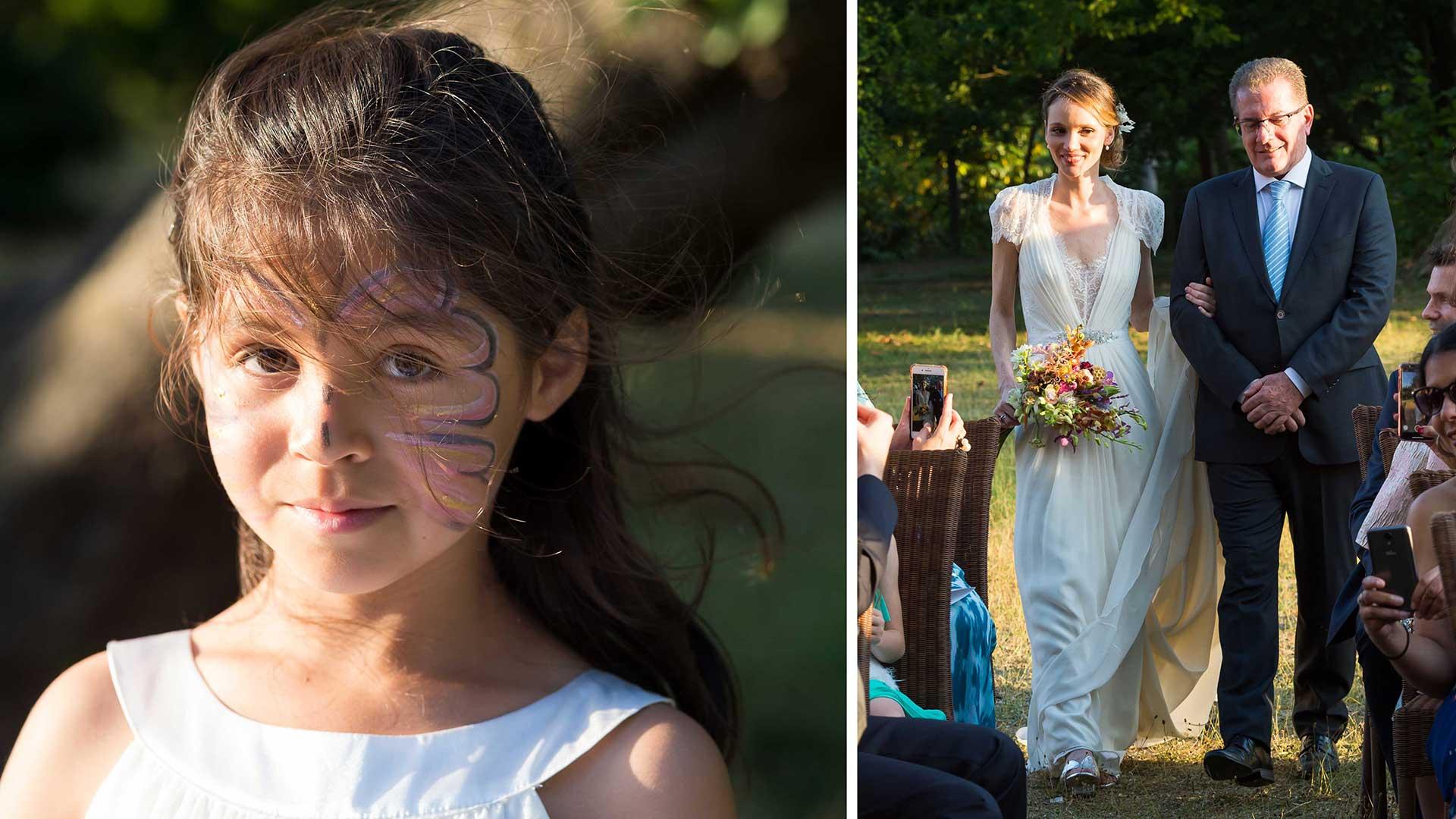 photographe-mariage-chalet-des-iles-25