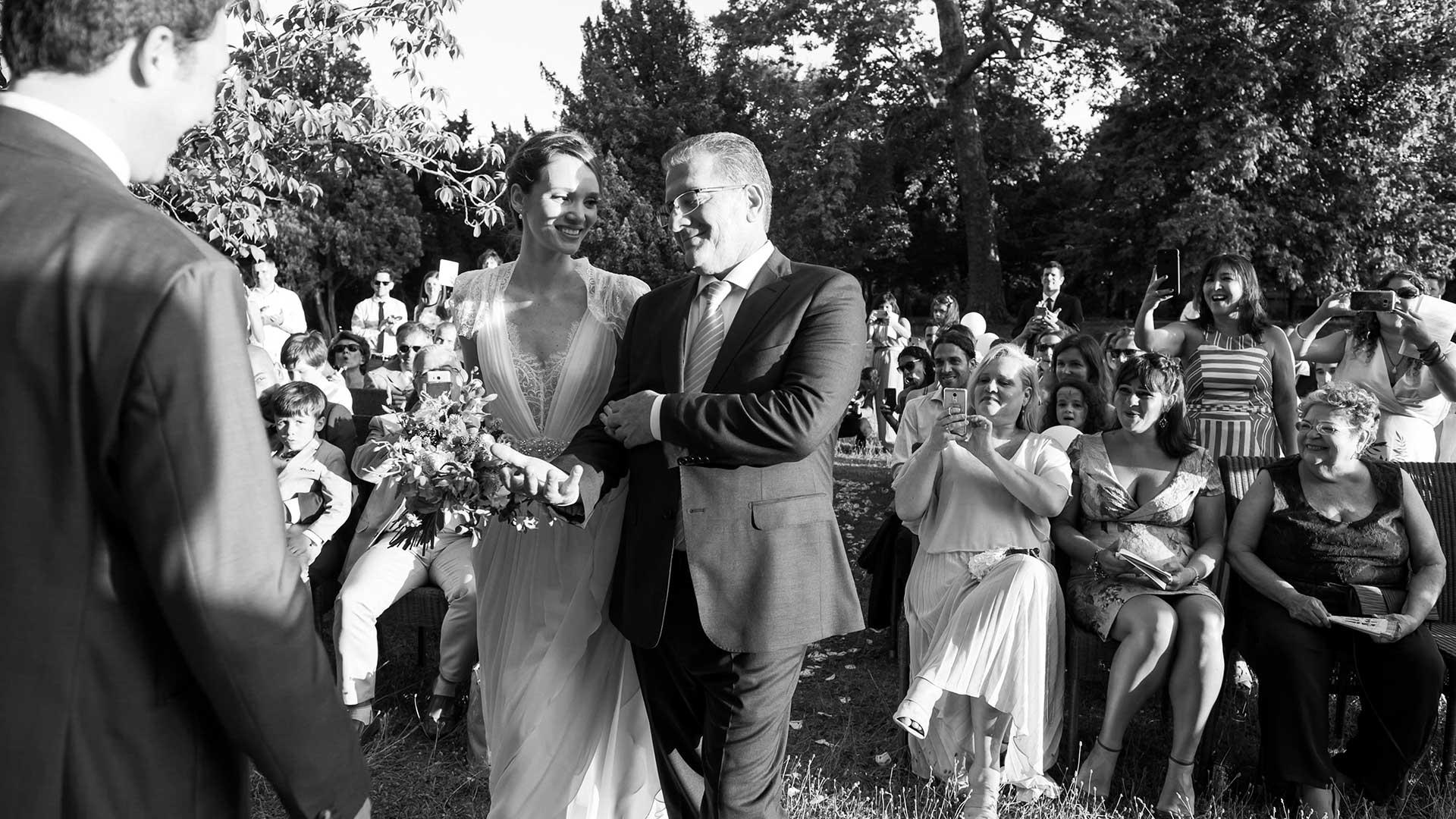 photographe-mariage-chalet-des-iles-26-NB