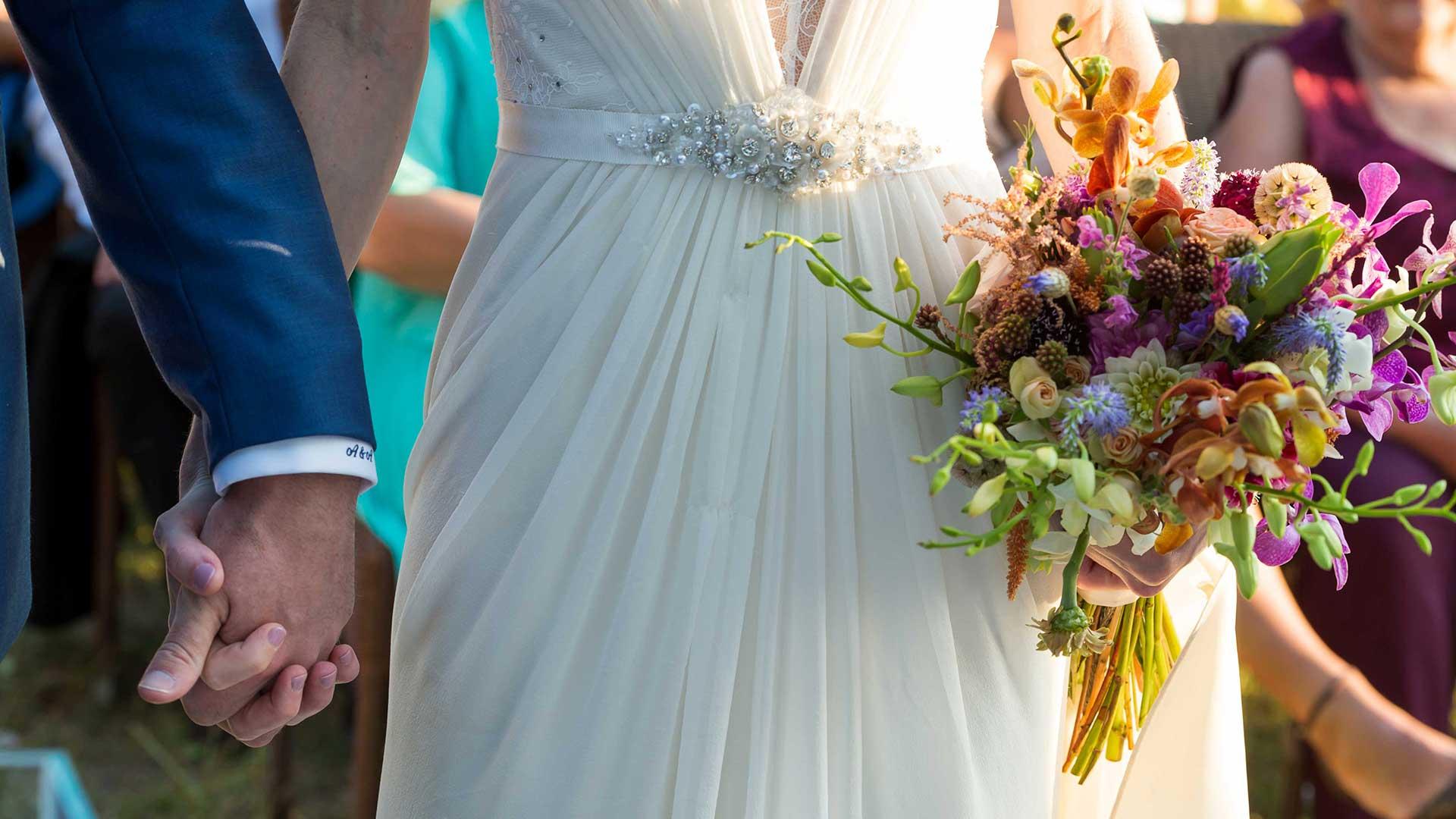 photographe-mariage-chalet-des-iles-27