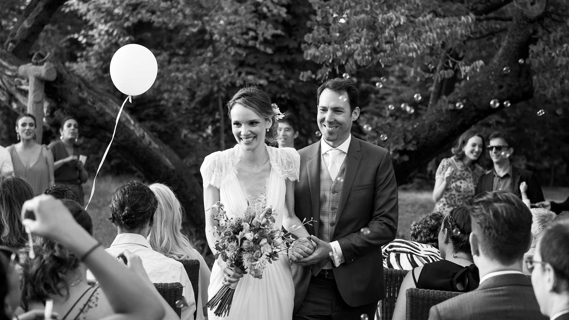 photographe-mariage-chalet-des-iles-33-NB