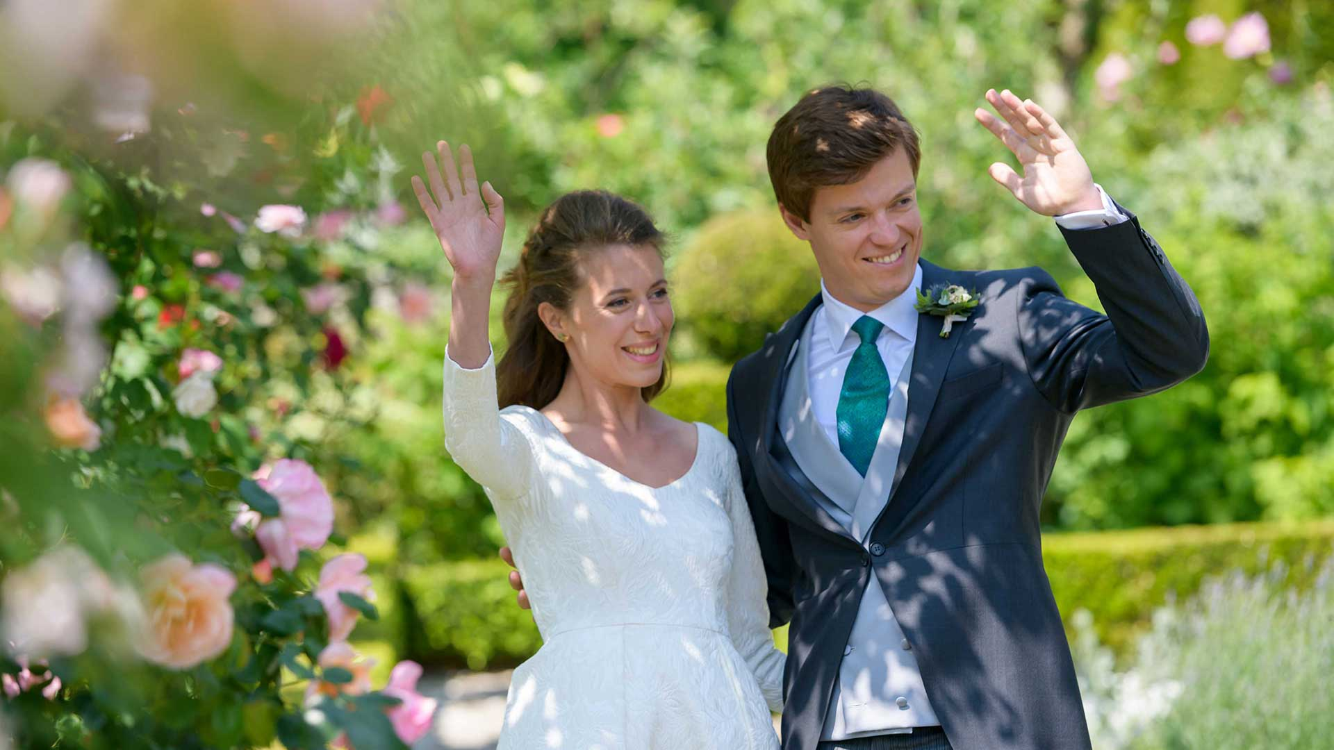 photographe-mariage-ile-de-france-05