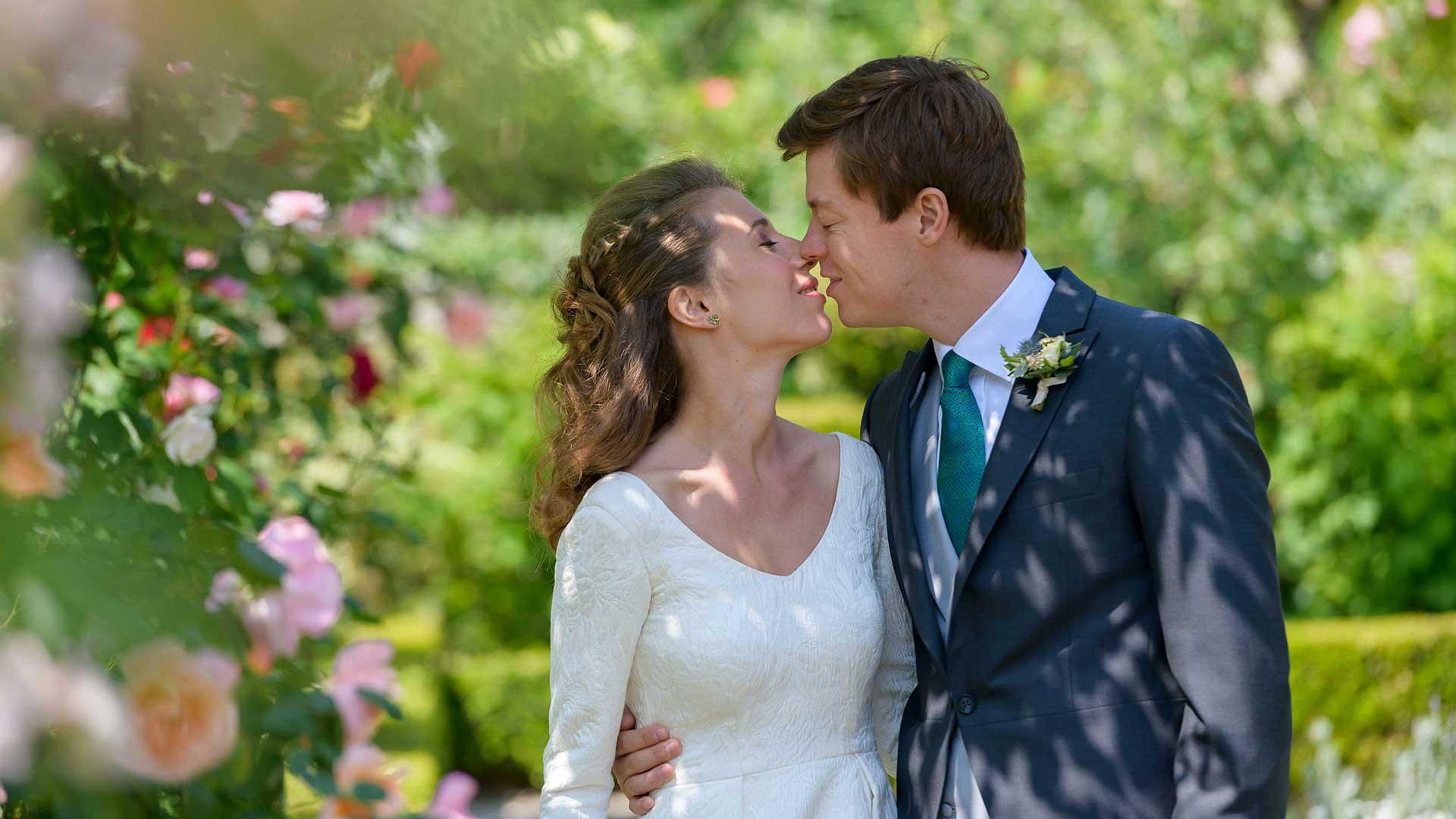 photographe-mariage-ile-de-france-10