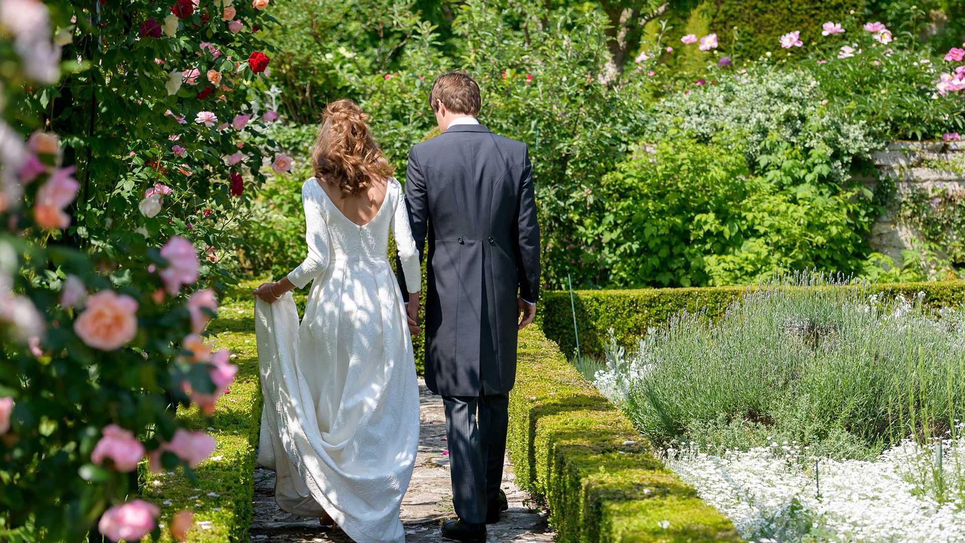 photographe-mariage-ile-de-france-11