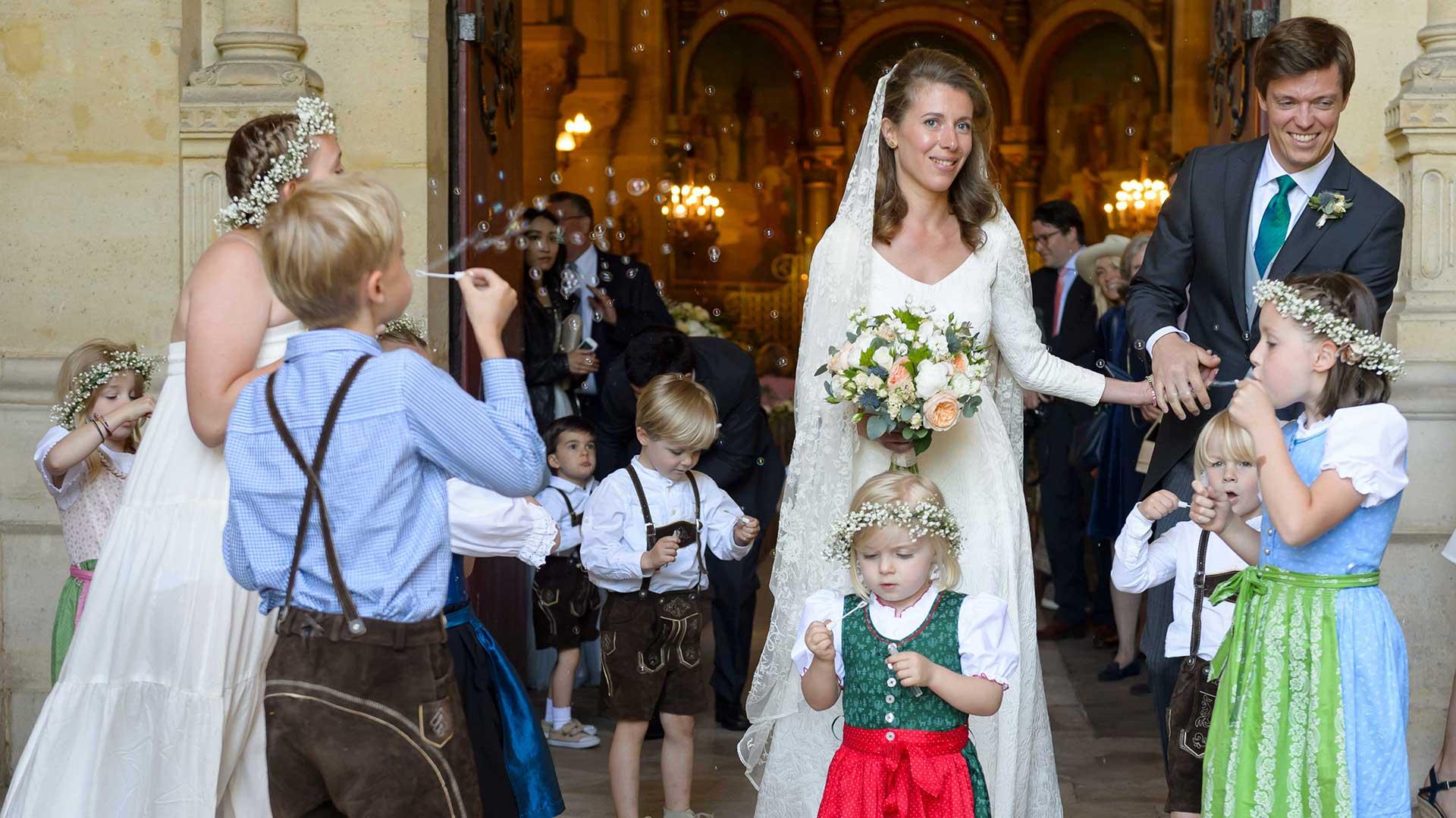 photographe-mariage-ile-de-france-30