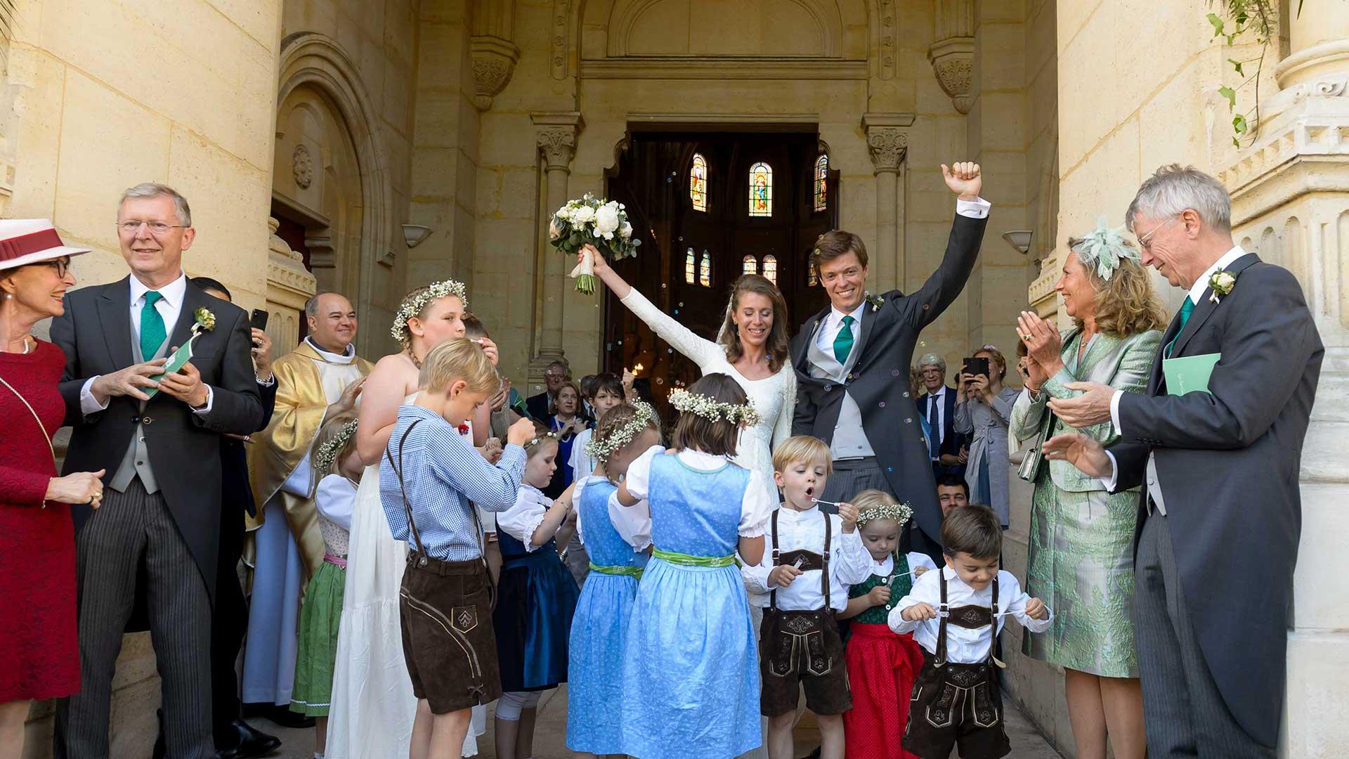 photographe-mariage-ile-de-france-31