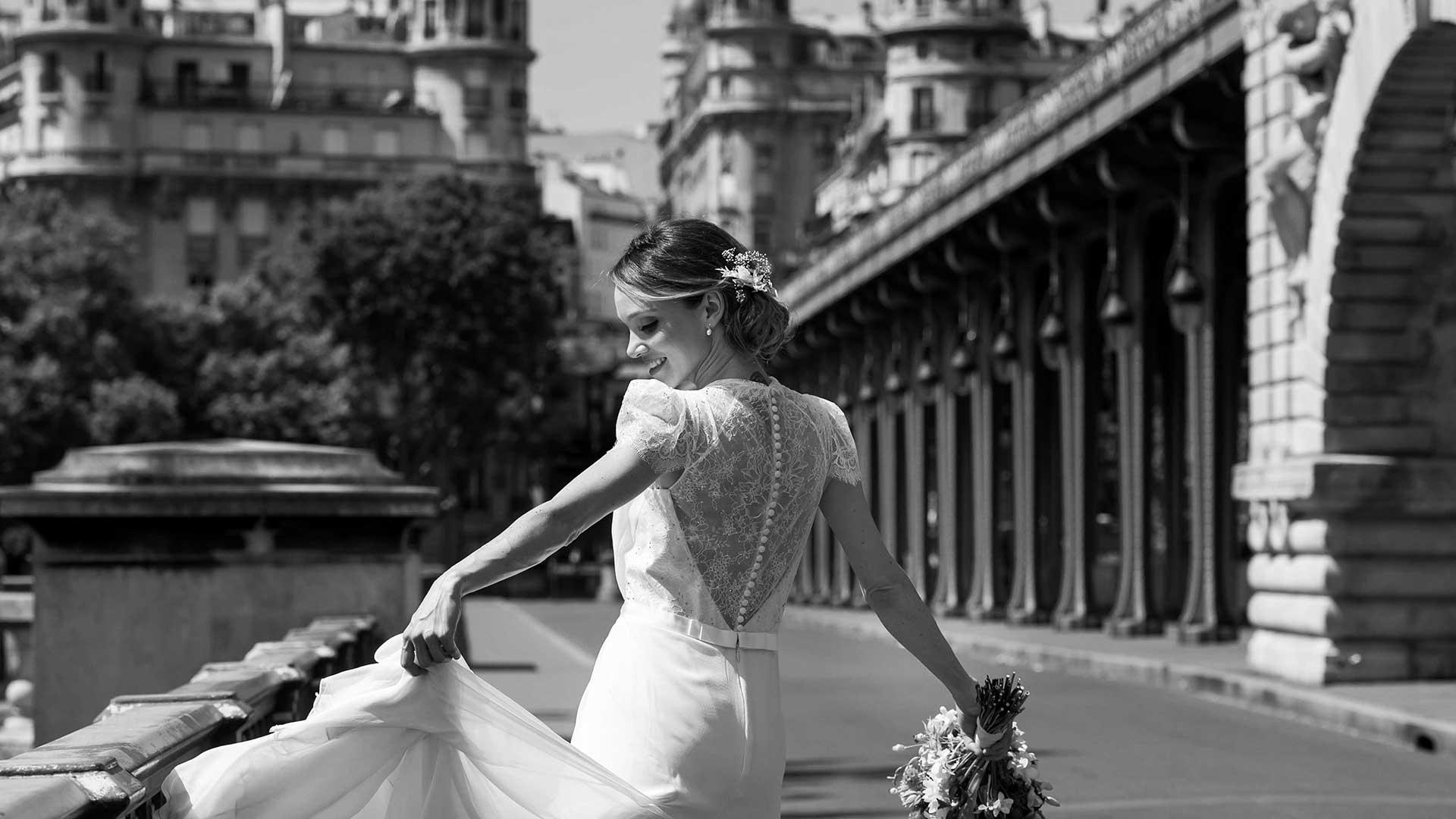 photographe-mariage-paris-15-NB