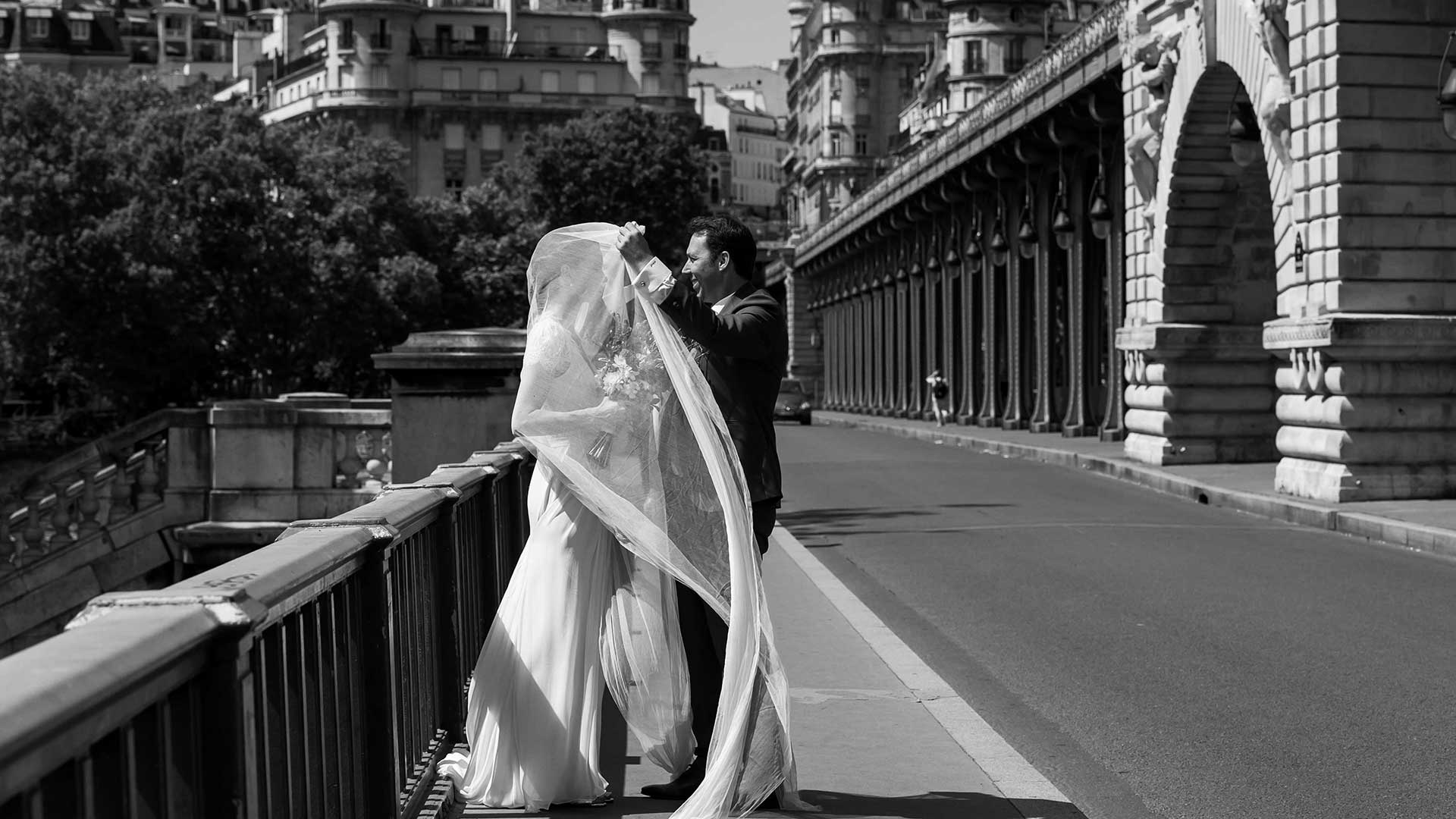 photographe-mariage-paris-19-NB