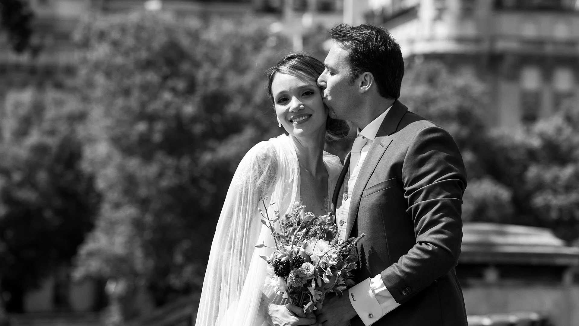 photographe-mariage-paris-22-NB