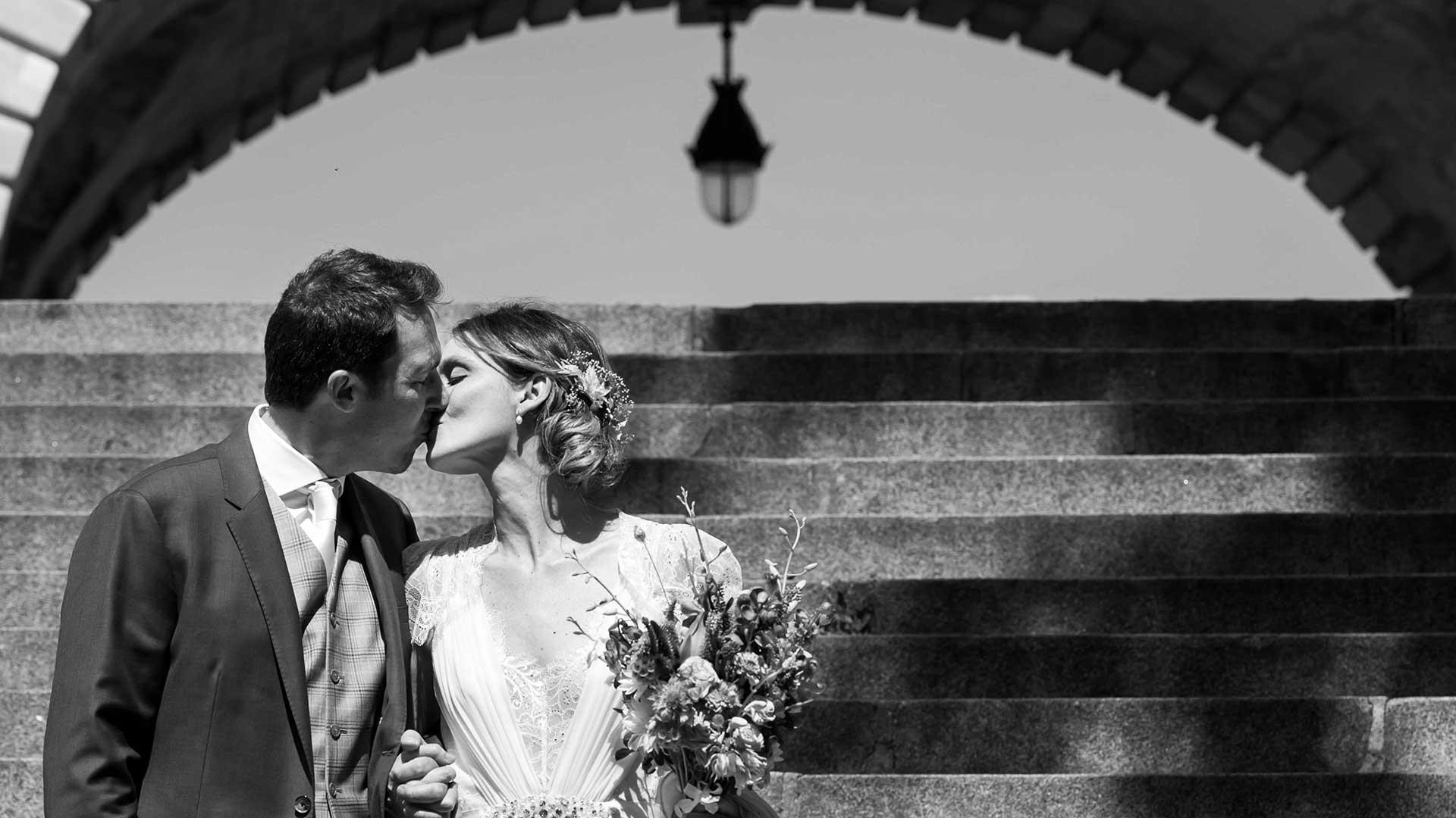 photographe-mariage-paris-23-NB