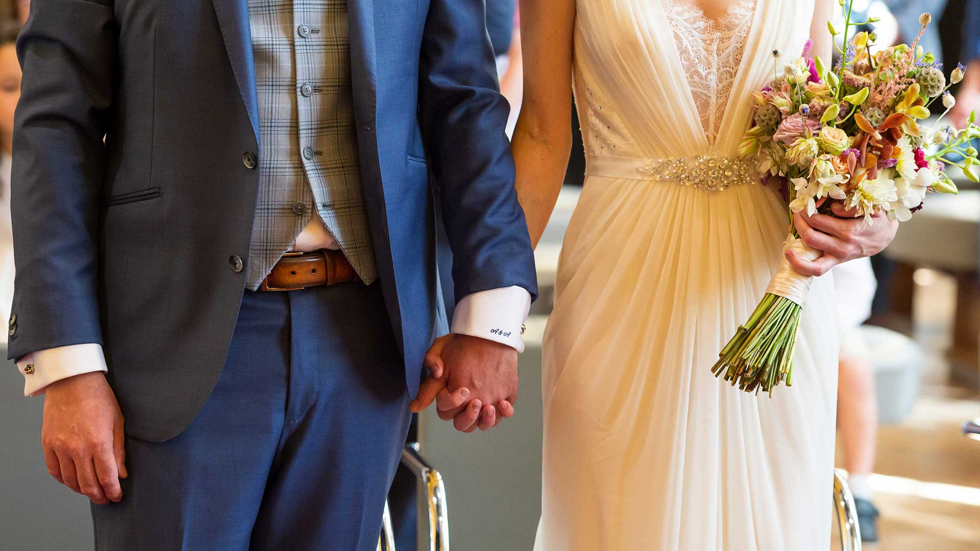 photographe-mariage-paris-31