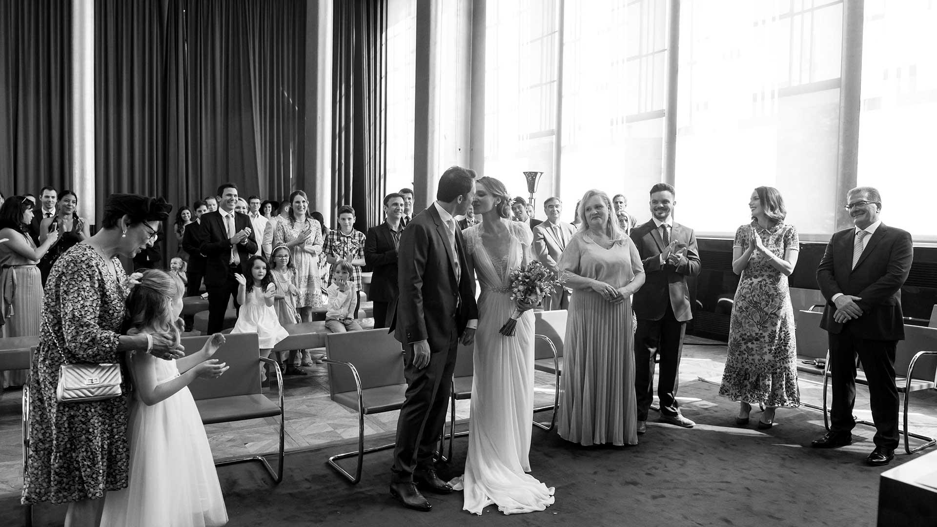 photographe-mariage-paris-32-NB
