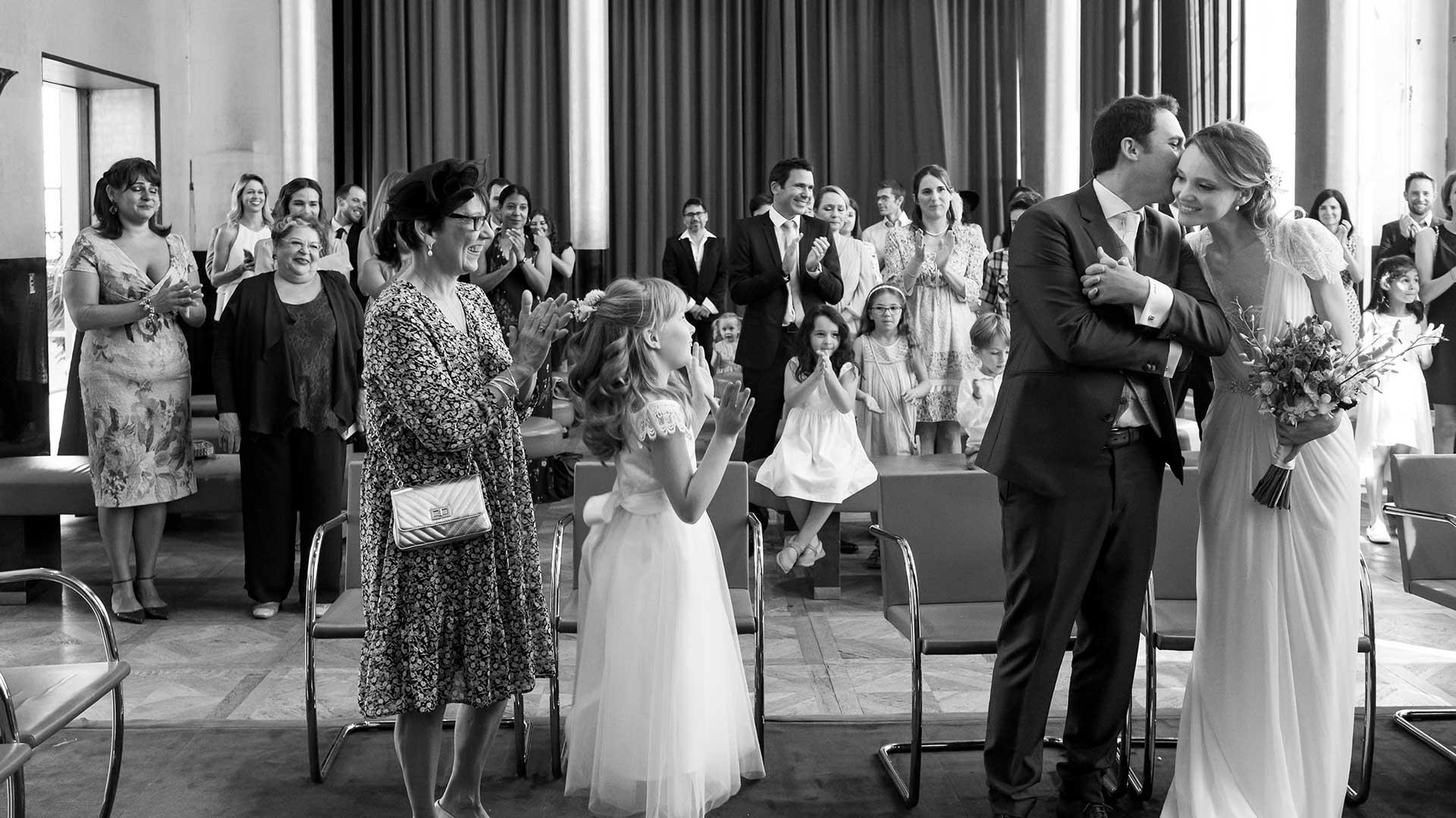 photographe-mariage-paris-33-NB